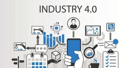 Ventilasi Teknologi di Era 4.0