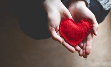 Tentang Hati