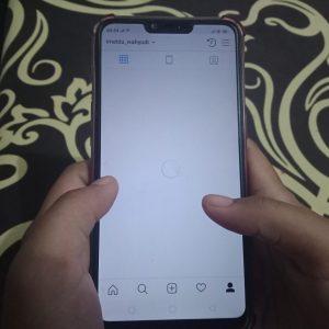 Akibat Aksi 22 Mei, Pemerintah Indonesia Batasi Akses Media Sosial