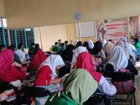BEM FAI adakan Lomba Tingkat SMA/SMK di Hari Sumpah Pemuda