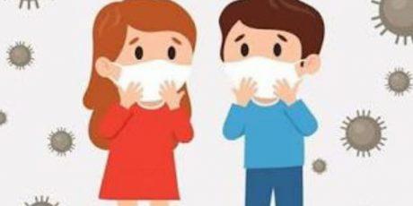 Tips Menjaga Kesehatan Tubuh Agar Terhindar dari COVID-19