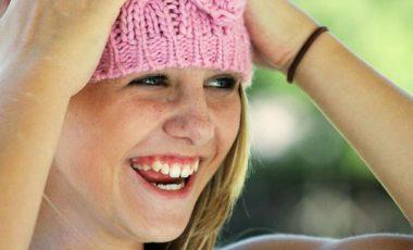 6 Manfaat Tertawa bagi Kesehatan Tubuh