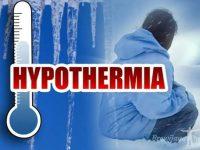 Tips Mencegah Hipotermia Saat Mendaki Gunung