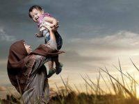 Sejarah Hari Ibu di Indonesia